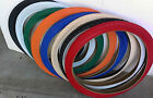 "Pair Beach Cruiser BICYCLE Bike TIRES 26"" X 2.125 & Two tubes Pick up colors"