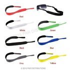 Glasses lanyard neck cord sunglasses chain strap sports neoprene swimming