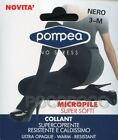 COLLANT SUPER COPRENTI MICROPILE POMPEA