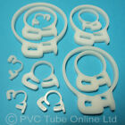 Hose Clips Clamps