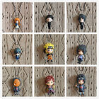 Japanese Anime Video Game Necklace Sweater Chain Pendant Cute Free Shipping