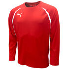 cheap football kits 5 a side