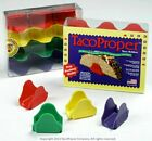 Taco Proper Shell Holders FiestaPak - 12 Shell Stands - Propers Made In The USA!
