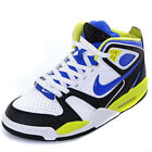 Nike Air Flight Falcon Trainers - White  mens Size