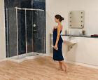 ( SHOWER WALL PANELS ) WBP PLY CORE VARIOUS SIZES