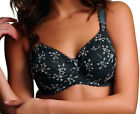 New Salsa Balcony Ladies Bras. Lingerie from Fantasie & Freya. Now 40% off