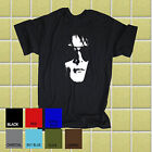 ANDREW ELDRITCH (Sisters of Mercy) Mens T-Shirt All Size