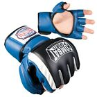 Combat  Sports Extreme Safety MMA Training Gloves boxing training martial arts