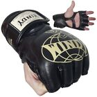 Windy MMA Professional Fight Gloves Includes 100 health and fitness ebooks free