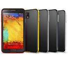 New Anti-Fall Shock Proof TPU Armor Case Cover For Samsung Galaxy Note3 N9100
