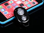 Self-Timer Bluetooth Remote Camera Shutter Release Control for IOS Android Phone