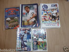 Bolton Home Programmes   1996/97 to 1999/00. Select from list