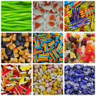 CATEGORY 3 PICK YOUR WEIGHT RETRO  SWEETS CHOOSE FROM 50 DIFFERENT TYPES 6 FOR 5