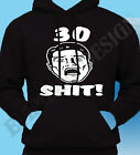 30th Birthday Hoody 31st 32nd Hoodie Men Womens Face 35th 36 Th 55th Any Year