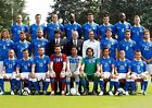 Italy World Cup 2014 Giant 1 Piece  Wall Art Poster WC117