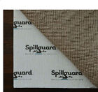 """Spillguard Memory Foam Blend Rug Pad - Multiple SQUARE SIZES - 3/8"""" Thick"""
