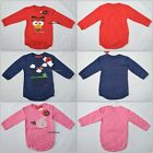 Official Angry Birds Boy's / Girl's Romper, Baby Grow, Play Suit.  3-18 Months