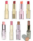 L'Oreal Rouge Caresse Lipstick- Available in 8 Shades
