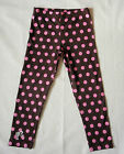 Girls Barbie Legging Pants  size 3,5 Brand New!!!