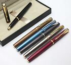 Parker Latitude Rollerball Pen - Gift Boxed