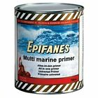 Epifanes Multi Marine Boat Primer Paint 750ml - White / Grey