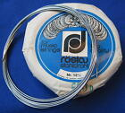 "Piano Wire-Roslou-Full 12m length(39ft 5"") for Upright Pianos & Grand Pianos etc"