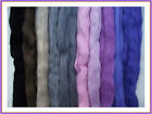 Merino Wool Tops Roving Felting Spinning 100 g