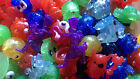 MOSHI MONSTERS MOSHLINGS FIGURES GLITTER SPECIALS! P&P DISC BUY 10 GET 2 FREE!