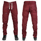 CLEARANCE MENS RED 883 POLICE JEANS CHINOS PANTS TROUSERS ALL LEG & WAIST SIZES