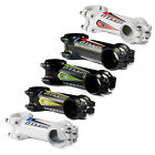 2014 SUNPEED Road MTB Bike Bicycle Aluminum Handlebar Stem Riser 31.8mm G