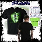 new TYPE O NEGATIVE *The Dream Is Dead* men t shirt S to 4XLT