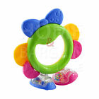 CHARACTER TEETHER KIDS BABIES CHILDREN COLORFUL TOYS SAFE HYGIENIC ATTRACTIVE
