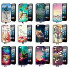 New Cute Colorful Hybrid Hard Back Case Cover Skin For i Phone 5 5G 5S