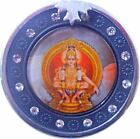 Bioexcel Quantum Science Nano Healing Energy Pendant - Hindu Vishnu - In Packs