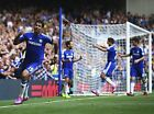 Diego Costa - Chelsea FC - 2014/15 - A1/A2 Size Poster Print