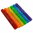 T-SHIRT MARKERS CREATIVE COLORFUL DURABLE STATIONARY ITEM CHILDREN SCHOOL FUN