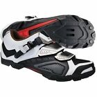 Shimano SH-M162 Mountain Bike Shoes NEW Bicycles Online