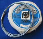 """Piano Wire - Roslou-6m length (19ft 6"""")-Extra Thick-Toys & Games-Industrial-etc."""