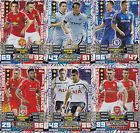 NEW MATCH ATTAX 14 15 TOPPS DUO CARDS 2014 2015 FREE UK POST SAME DAY DISPATCH