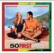 50 First Dates: Love Songs from the Soundtrack by Original Soundtrack (CD,...