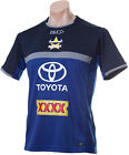 North Queensland Cowboys Training Top T-Shirt New/Tags Choose Your Size