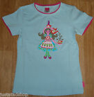 Cakewalk girl top t-shirt 18-24 m, 2, 5-6 y, 92, 116 BNWT designer baby