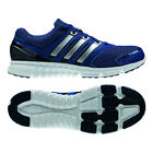 Men's Adidas Falcon PDX Night Blue Casual Athletic Running Shoes G98990 Sz 9-14