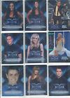 Choose Your X Factor Diamond Foil Trading Card
