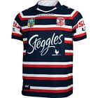 Sydney Roosters 2014 Alternate Jersey 'Select Size' S-3XL BNWT