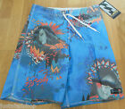 Billabong boy board beach cotton blend shorts 13-14 y  NEW BNWT