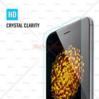 Ultra Thin Curved Edge Tempered Glass Screen Protector Film For Apple Samsung
