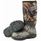 MUCK BOOTS ARTIC PRO