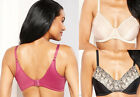 Bali Back Smoothing Minimizer Bra - Style 3438  All Colors - 3 DAY SALE!!
