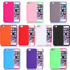 For iPhone 6 PLUS (5.5inch) Multifunction Defender Case Cover
